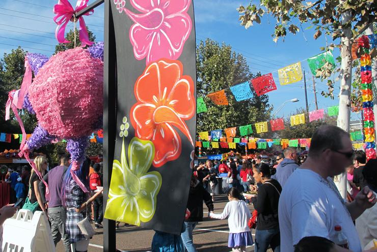 tamale festival sjpg