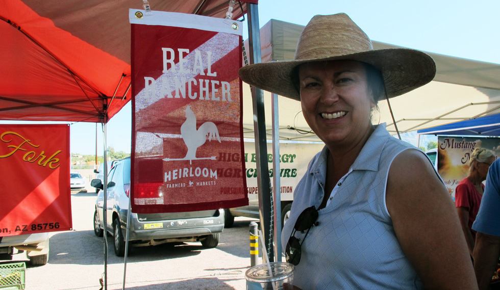 heirloom-farmers-market-tucson-real-rancher