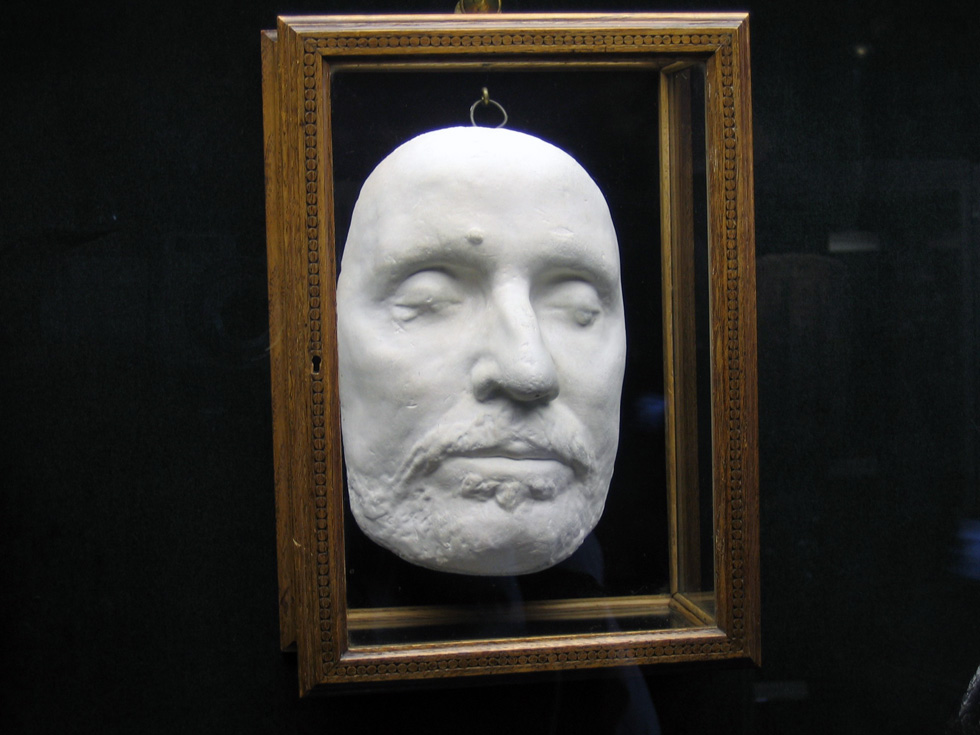 death-mask-s2